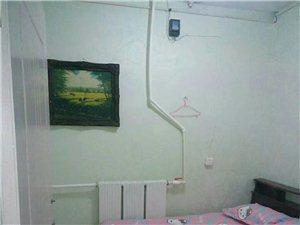 斯宝特胡同3室 0厅 1卫400元/月