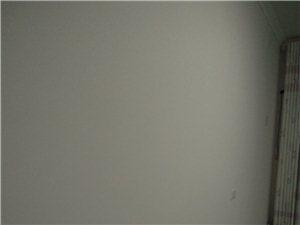 澳门葡京网址区五云社区柏庙电梯房出租1室 2厅 1卫500元/月