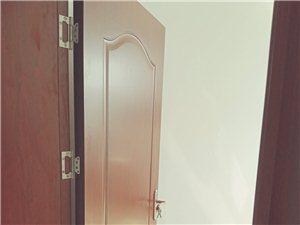 三津中学旁边,城西湖畔2室 1厅 1卫面议