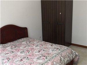 丽升嘉园3室 2厅 2卫1600元/月