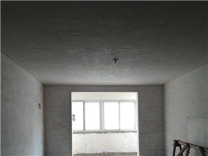 盛世家园3室 2厅 2卫53.8万元