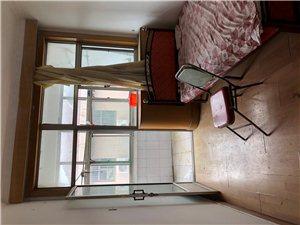 土产公司家属院3室 1厅 1卫