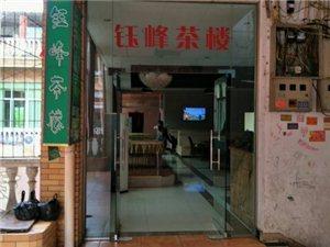 高县文江中心广场146万元
