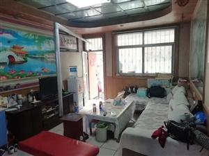 老城妇幼保健院1楼带院16万