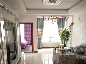 开州首府2室 1厅 1卫980元/月