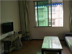 夹江县吉祥街房屋出租2室 1厅 1(拎包入住)