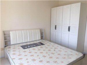 丽升佳园小区3室 2厅 2卫1500元/月