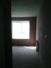 滨河花园3室 2厅 1卫55.5万元
