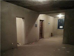金地花园3室 2厅 2卫59万元