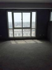 划片实验 电梯8楼  104平3室送小房 66万