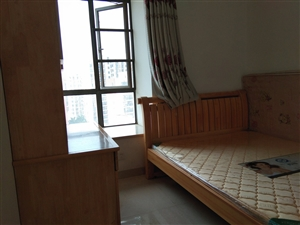 海滨假日国际社区3室 2厅 1卫68万元,超低过户