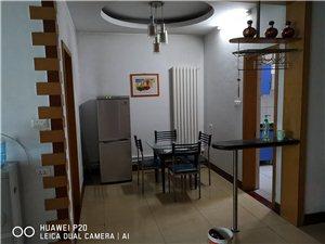 绿城花园3室 2厅 1卫117.43平方56万元