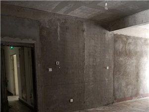 惠泉家园3室 2厅 2卫62.8万元