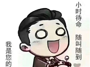 九龙国际1室 2厅 1卫10000元/月