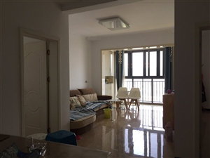 黔龙国际家居建材城2室2厅1卫1100/月
