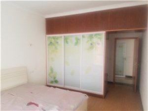 南漳城市花园3室 2厅 2卫850元/月