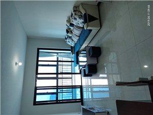 临泉·碧桂园3室 2厅 1卫1583元/月包物业