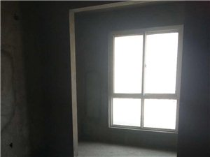 滨湖新城3室 2厅 2卫49万元