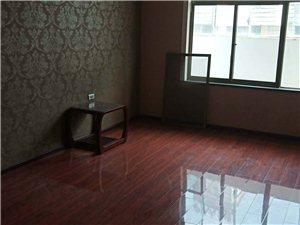 九州医院对面2室 2厅 1卫1500元/月