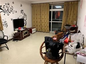 骊景美舍2室 1厅 1卫1600元/月