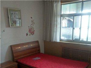 昌盛小区3室 2厅 1卫600元/月