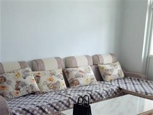 幸福小区1室 1厅 1卫700元/月