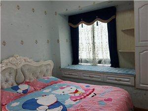 萬盛老街2室 1廳 1衛1800元/月