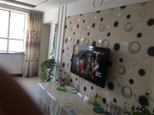 东关酒厂附近精装地暖房出租3室 2厅 1卫1500元/月