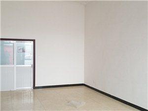 串业村2室 1厅 1卫500元/月
