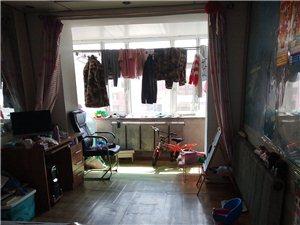 铁鹤小区东2室 1厅 1卫800元/月