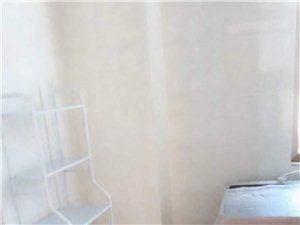 金环小区1室 1厅 1卫800元/月