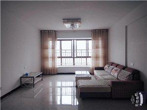 云海花园3室 2厅 2卫1450元/月