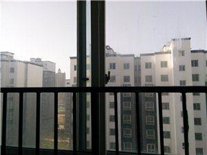 新都汇6号楼25层3室 2厅 1卫