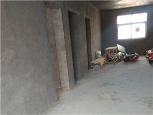 妇幼保健站附近3室 2厅 1卫23万元