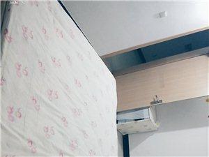 百合小区二期2室 2厅 1卫600元/月