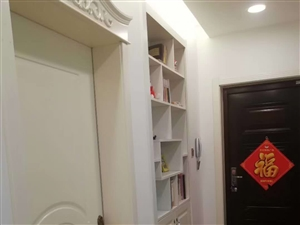 龙华苑(龙华苑)3室 2厅 2卫155万元