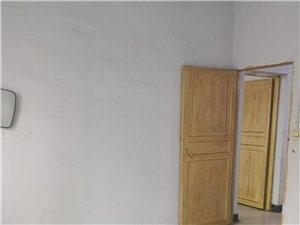 伴山国际2室 1厅 1卫600元/月
