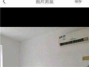 帝景水岸3室 2厅 2卫1300元/月