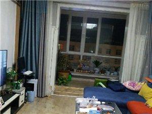 青禾园2室 2厅 1卫550元/月