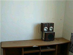 碧水绿洲3室2厅1卫400元/月