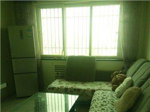 同乐小区七号楼2室 1厅 1卫面议