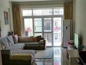 安博南方花园3室 2厅 2卫122万元