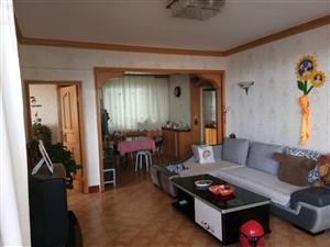 建设街区2室 2厅 1卫38万元