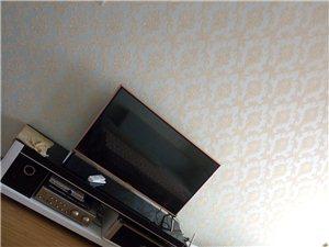 怡景小区2室 1厅 1卫面议