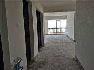 金水湾2室 2厅 1卫60万元