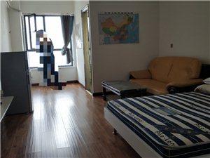 开元国际1室 1厅 1卫25万元
