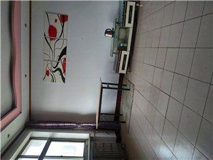 教育局宿舍3室 2厅 1卫面议