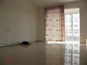 百泰中央花园3室 2厅 2卫95万元