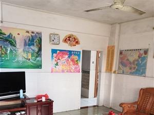 维嘉小学对面水上新村3室 2厅 1卫800元/月