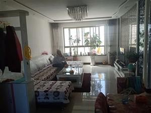 盛辉家园3室 2厅 1卫33.8万元